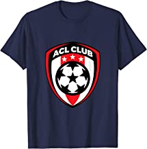 the acl club