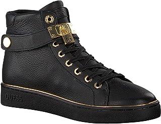 751799e8 Amazon.es: Velcro - Botas / Zapatos para mujer: Zapatos y complementos