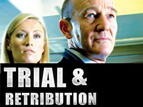 Trial & Retribution Season 3