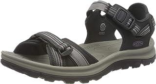 Keen Terradora 2 Open Toe womens Sport Sandal