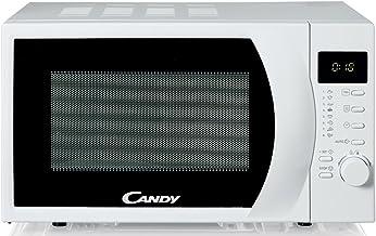 Candy CMW2070DW - Microondas Cmw2070Dw Con Capacidad De 20 Litros