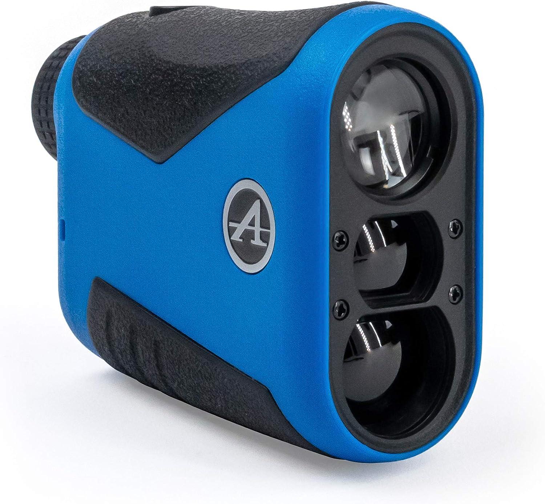 Athlon Optics Talos 800Y Golf Popular standard Blue Max 83% OFF - Rangefinder