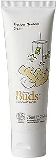 Buds Organics Buds Cherished Organics Precious Newborn Cream, 2.5 fl.oz