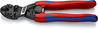 Knipex 71 22 200 Compact Bolt Cutters