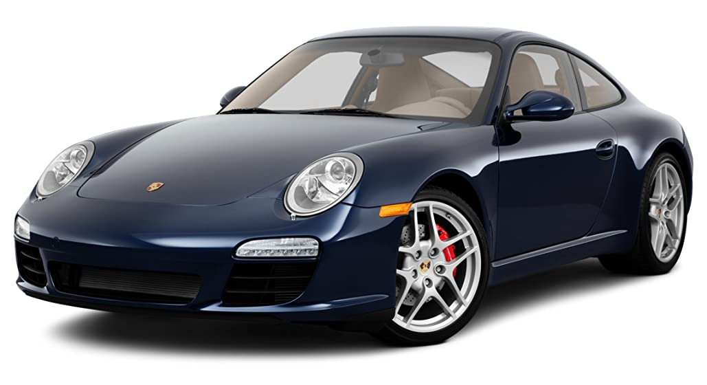 We dont have an image for your selection. Showing 911 Carrera S. Your selected color may not be shown.