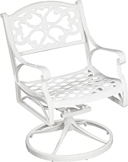Best biscayne patio chairs Reviews
