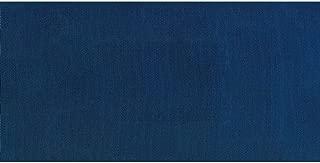 Colourist : Heat Transfer Paint : 50ml : Series 1 : Cobalt