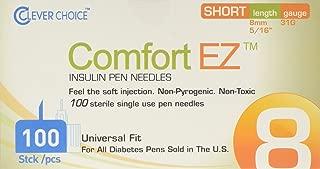 Order Insulin Syringes Online