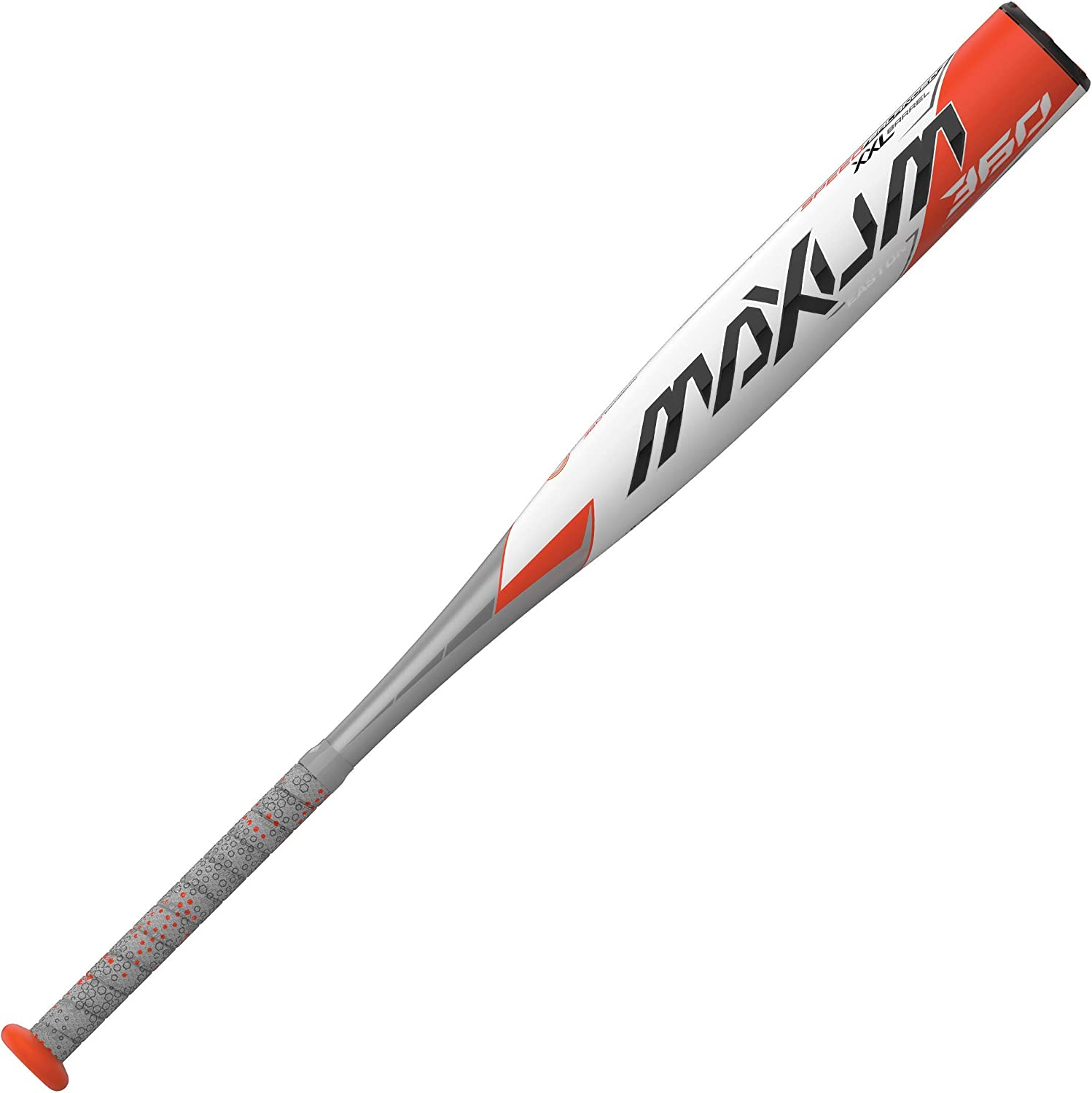Easton MAXUM 360 -12 l -10 USSSA Youth 4 in. 2 Limited time trial price Baseball B Max 77% OFF 3 Bat