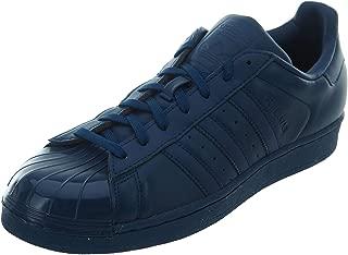 Superstar Shoes Women's