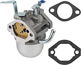 CQYD 0A4600 Carburetor for Generac 0A4600 RV Engine GN 360/410 HS Replacement 091187A 091187