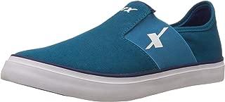 Sparx Men's Mesh Loafers