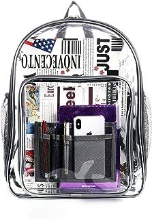 Best jansport see through backpack Reviews
