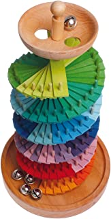 Best handcrafted wooden toys Reviews