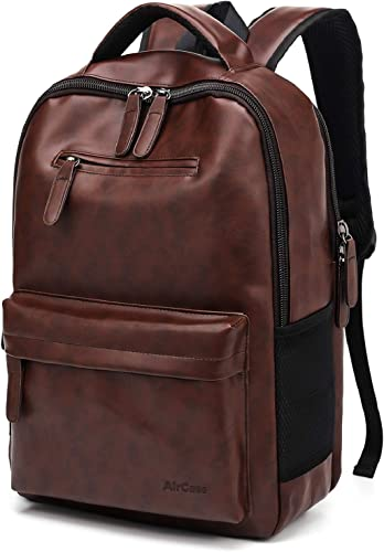 AirCase 25 Ltrs Laptop Backpack 15 6 Inch Laptop Bag For Men Women