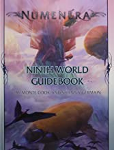 Best the ninth world guidebook Reviews