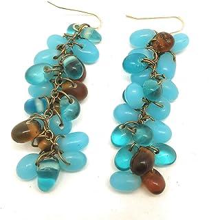 DCA Glass Women Earrings