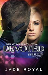 Devoted: Internet Famous Collection: 7