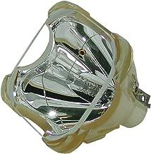 Lytio Premium for InFocus SP-LAMP-012 Projector Lamp SP LAMP 012 (Original Philips Bulb)