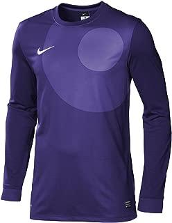 Nike Long Sleeve Park IV Goalkeeper Jersey