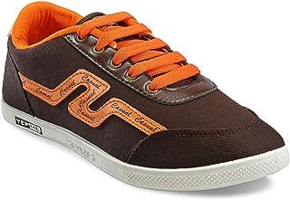 4510b42d7d34b3 Yepme Men's Shoes Online: Buy Yepme Men's Shoes at Best Prices in ...