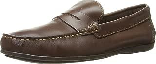 Florsheim Men's Jenson Penny Loafer Slip-On Loafer
