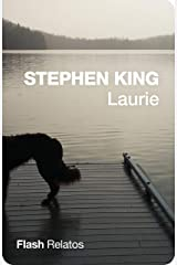 Laurie (Flash Relatos) (Spanish Edition) eBook Kindle