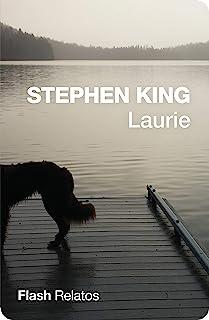 comprar comparacion Laurie (Flash Relatos)