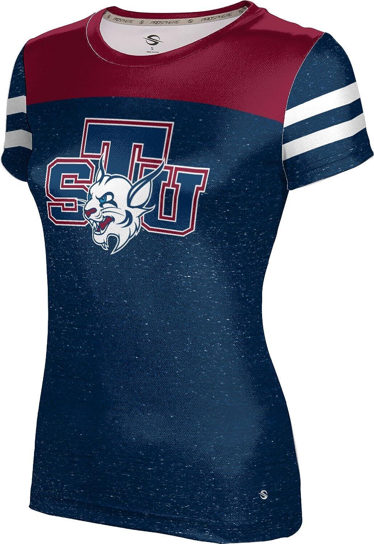 ProSphere St. Thomas University (FL) Girls' Performance T-Shirt (Gameday)