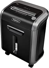 $395 » Intellishred PS-79CI Shredder 12 Sheet