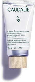 Caudalie Gentle Buffing for Women - 2.5 oz Cream