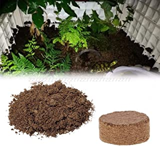 Coconut Coir Pellets Best Quality, Coconut Fiber Coir Pellet Nutrient Soil Lightweight Plant Compressed Base - Coir Coconut, Coconut Coir Bulk, Compressed Coir, Coconut Pellets, Coco Coir Pellets