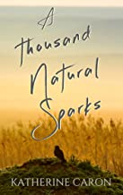 A Thousand Natural Shocks: working Literary Romance title (English Edition)