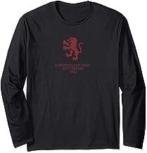aston villa european cup shirt