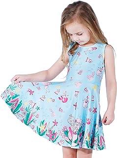 688531ffcc33 Big Girls (7-16) Girls  Dresses