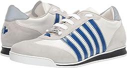 White/Blue 1