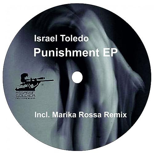 Amazon.com: Slaping (Original): Israel Toledo: MP3 Downloads