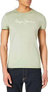 Pepe Jeans West Sir Camiseta para Hombre