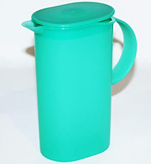 Best tupperware creamer pitcher Reviews