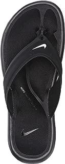 Women's Ultra Comfort Thong Sandal