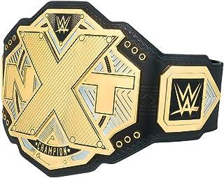 WWE NXT Championship Commemorative Title Belt