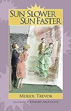 Sun Slower, Sun Faster