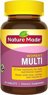 Best centrum vitamins supplement facts Reviews
