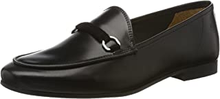 Marc O'Polo 70113873201102 Loafer, Mocasines para Mujer