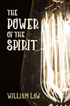 Best the power of the spirit Reviews