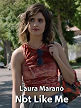 Amazon com: Laura Marano: Movies & TV