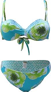 836160abe0d5 Amazon.it: abbigliamento donna - Oroblu / Donna: Abbigliamento