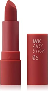 Peripera Ink Airy Velvet Stick 6 Daily Rose,