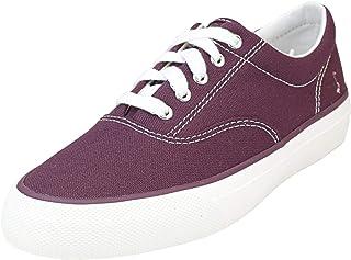 حذاء رياضي قماشي للسيدات من كيدز