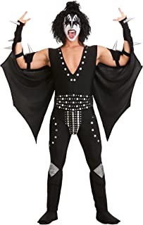 Best kiss costume boots Reviews